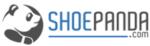 Shoepanda