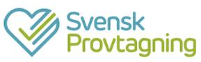 Svensk Provtagning
