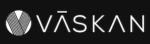 Väskan.com