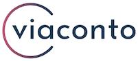 Viaconto