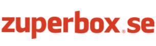 Zuperbox