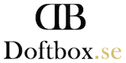 Doftbox