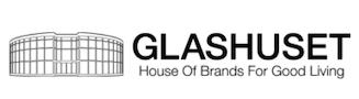 Glashuset Malmö