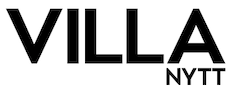 Villanytt