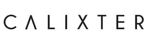 Calixter