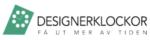 Designerklockor
