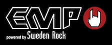 EMP Sweden