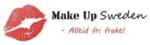 Make Up Sweden