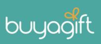 BuyAGift