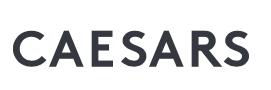 Caesars.com Entertainment