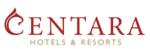Centara Hotels and Resorts
