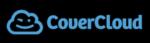 CoverCloud