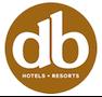 db Hotels and Resorts