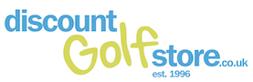 Discount Golf Store UK