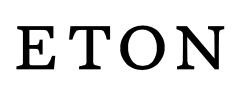 Eton Shirts UK