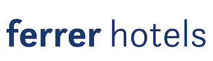 Ferrer Hotels