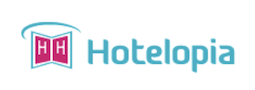 Hotelopia UK