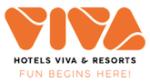 Hotels VIVA