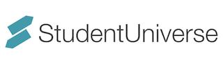 Student Universe UK