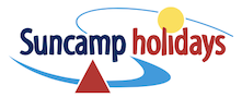 Suncamp.co.uk Holidays