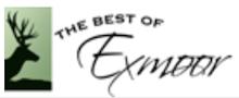 The Best of Exmoor