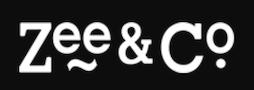 Zee and Co
