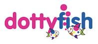 Dotty Fish