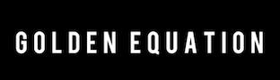 Golden Equation
