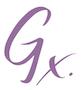 GX Pillows