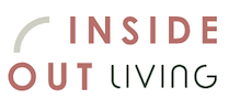 InsideOut Living
