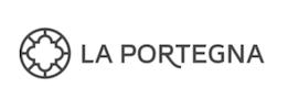 La Portegna