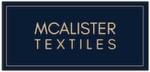 McAlister Textiles