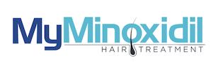 My Minoxidil