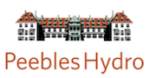 Peebles Hydro