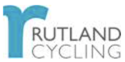 Rutland Cycling