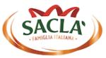 Sacla