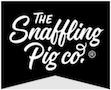 The Snaffling Pig