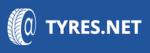 Tyres.net