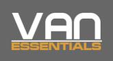 Van Essentials