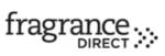 Fragrance Direct