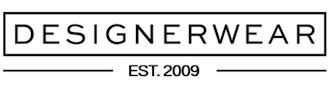 Designerwear