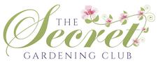 Secret Gardening Club