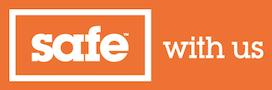 Safe.co.uk